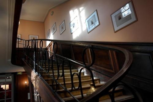 Maison de Victor Hugo 1.jpg