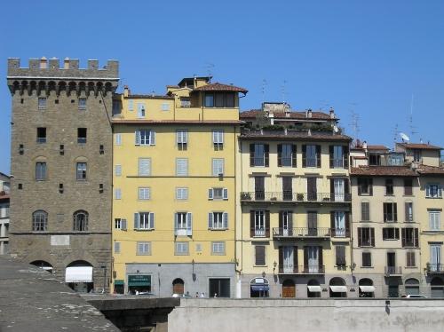Florence (90).JPG
