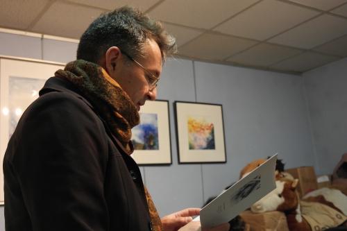 Soirée à la Lucarne des écrivains - jeudi 10 janvier 2019 (35).JPG