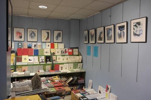 Soirée à la Lucarne des écrivains - jeudi 10 janvier 2019 (11).JPG