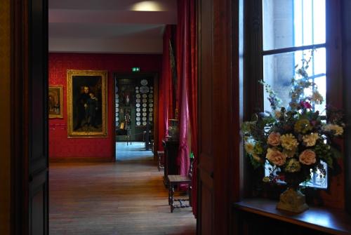 Maison de Victor Hugo 2.jpg