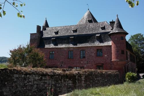 Castel de V. 2.jpg