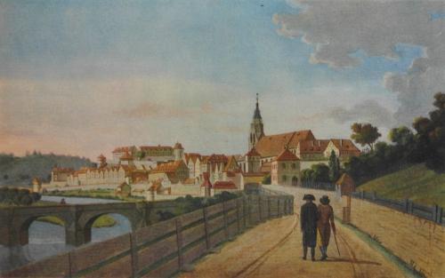 Tübingen Aquarelle 1.jpg