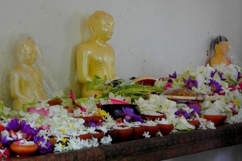 6. Temple 3.jpg