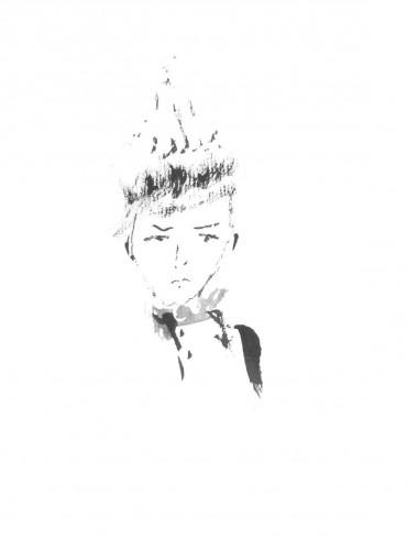 autoportrait2002bis.jpg
