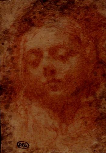Parmigianino 3.jpg
