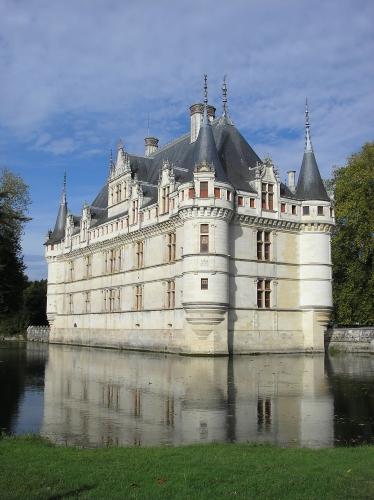 Loire (25) château d'Azay-le-Rideau.JPG