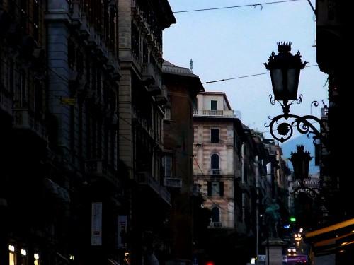 Gênes1.jpg