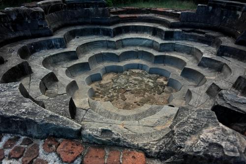Polonnaruwa 18.JPG