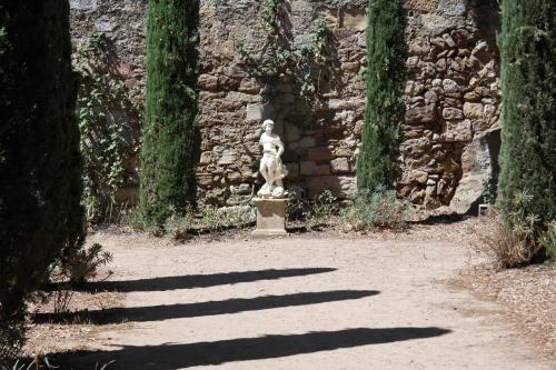Abbaye de F. 10.JPG