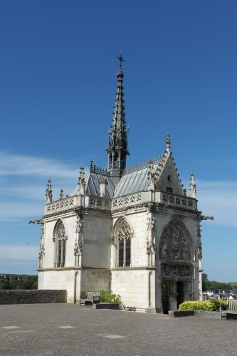 amboise8-chapelle.jpg
