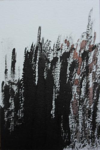 Les herbes noires - 2019.jpg
