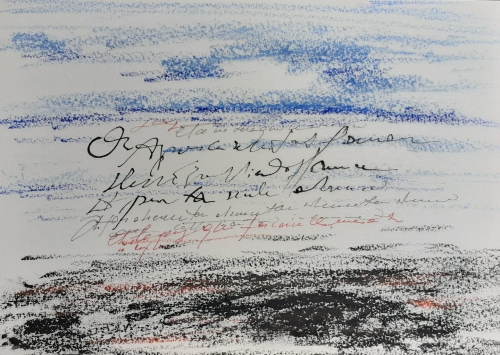 Paysage avec un poème illisible IV.jpg