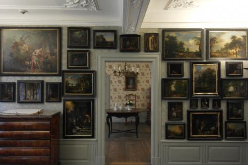 Goethehaus 9 - cabinet de peinture vers sàm.jpg