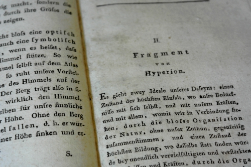 Tübingen édition d'Hypérion.jpg