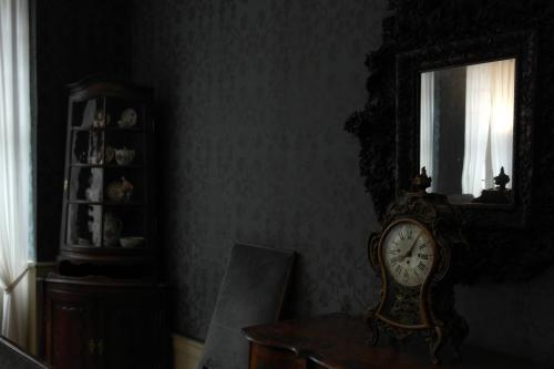 Goethehaus 1 bis - salon.jpg
