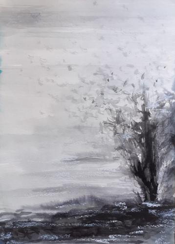L'arbre voyageur.jpg