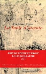 La Table d'attente - Prix Louis Guillaume.jpg