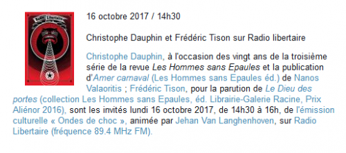 Radio Libertaire - annonce.PNG