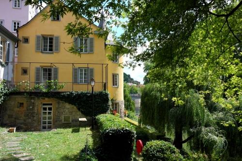 Tübingen 2.jpg