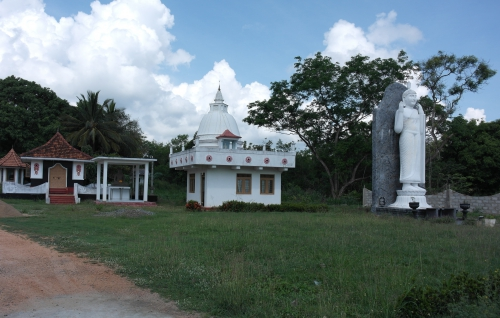 Sri Lanka - temple bouddhiste.jpg