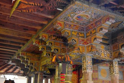 Kandy - Temple de la dent 9.jpg