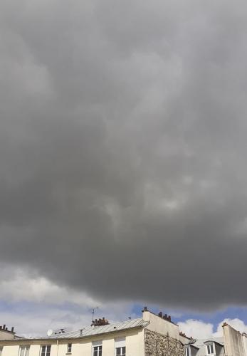 Difficulté d'un ciel bleu.jpg
