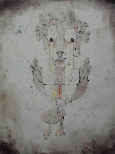 Klee 2.jpg