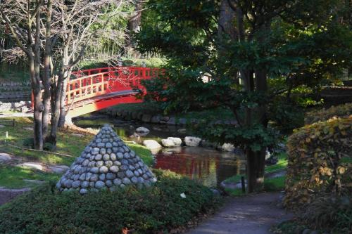 Jardin Albert-Kahn 6.JPG