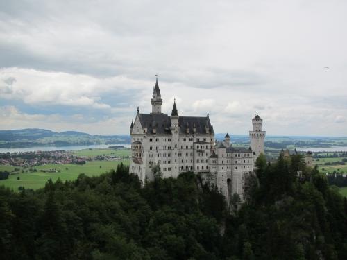 châteaux de Bavière I (29).JPG
