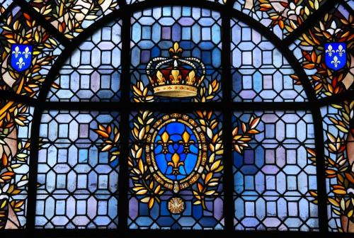 Saint-Denis 1.jpg