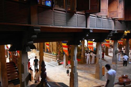 Kandy - Temple de la dent 5.jpg
