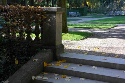 Jardin Albert-Kahn 2.JPG
