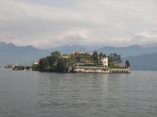 Isola Bella (8).JPG