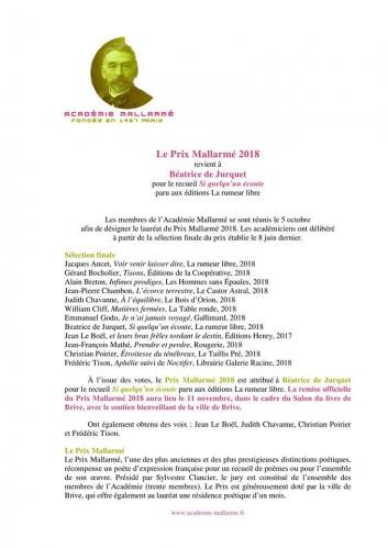 Sélection - Prix Mallarmé 2018.jpg