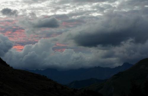 Alpes1.jpg