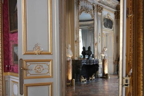 frédéric tison,photographie,musée jacquemart-andré