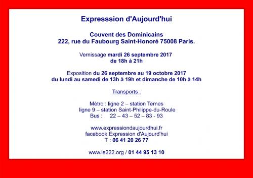 Exposition-dominicains1.jpg