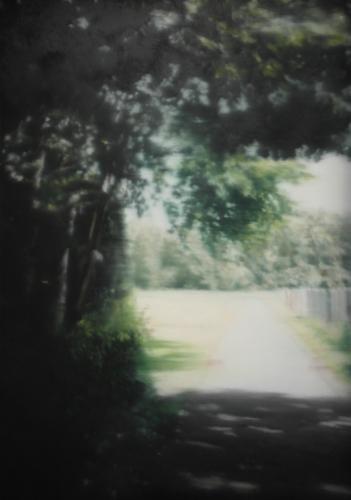 Exp Jardins 9.jpg