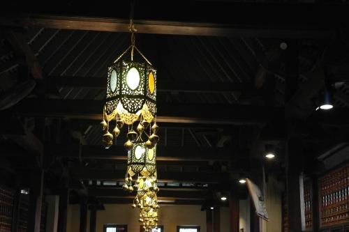 Kandy - Temple de la dent 7.jpg