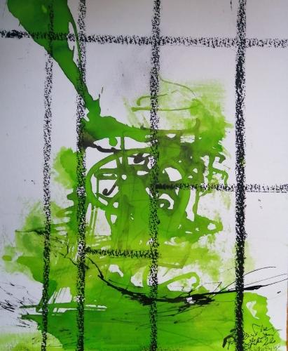 Autoportrait ou forêt derrière une fenêtre.jpg