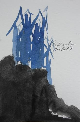 Château bleu.jpg