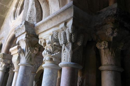 Abbaye de F. 3.JPG