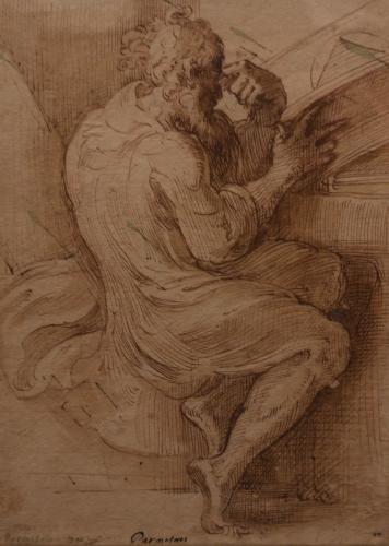 Parmigianino 2.jpg